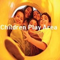 Chilrens Play Area